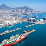 South Africa: increasingly a market for EU agricultural exports